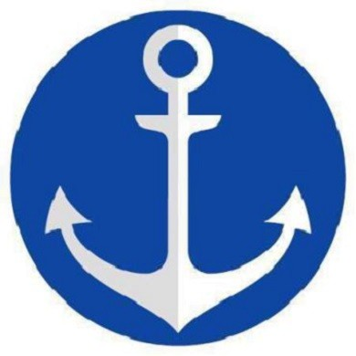 Maritime Jobs Recruitment websites